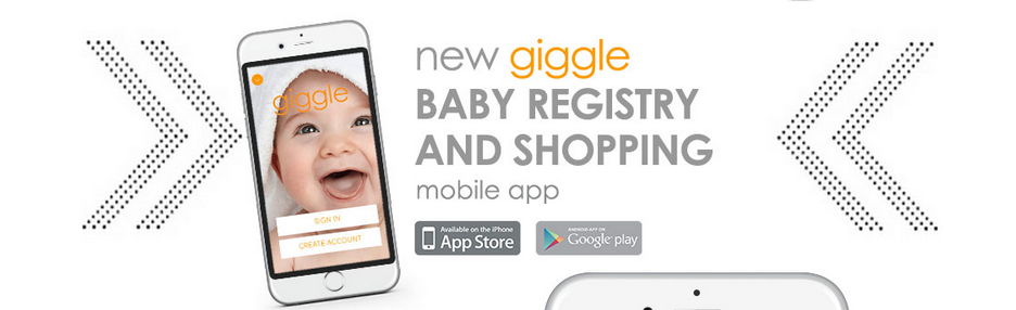 The Best Baby Registries - Love. Family. Health.