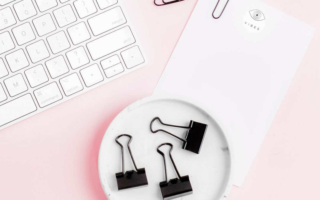 Why you should become a specialized Virtual Assistant